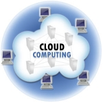 Peut-on associer e-commerce et Cloud Computing ?