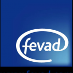 Taxe e-commerce : la Fevad s'y oppose